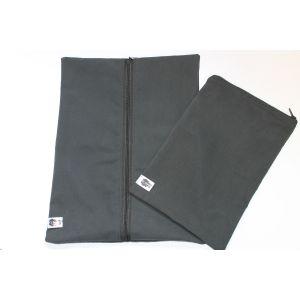 Latex Aufbewahrungsbeutel / Kleidersack