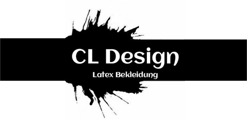 CL Design Latex